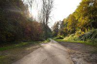 albachmuehle-parken